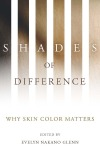 shadesofdifference