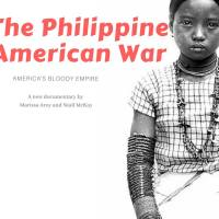 The Philippine American War