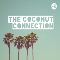 The Coconut Connection